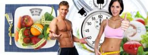 Como obtener un abdomen plano